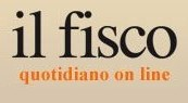 il fisco - quotidiano on line